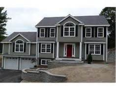 cape cod house plans with attached garage garage on garage addition cape cod houses and attached garage