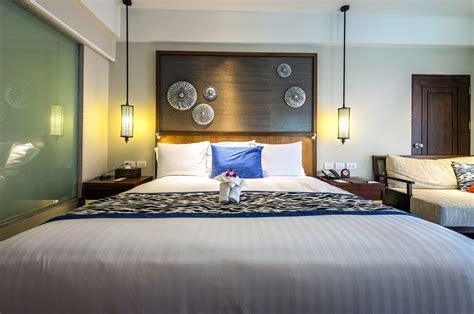 picture interior design lamps luxury mattress