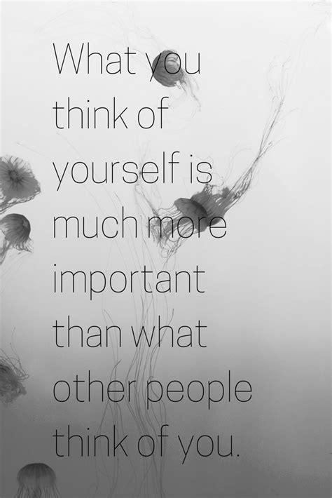 important