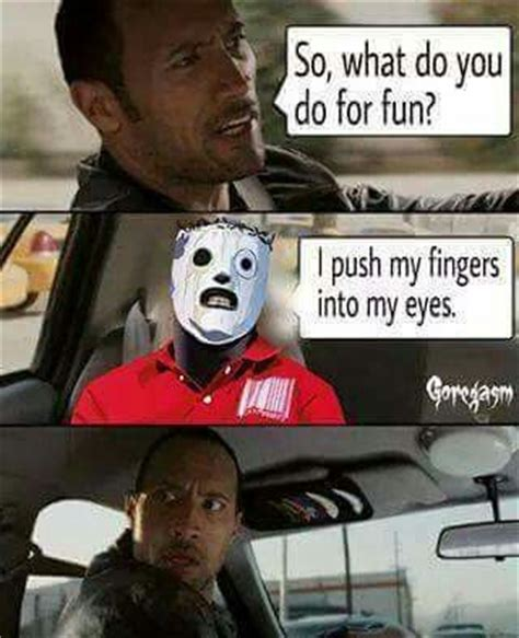 Slipknot Memes - 2437 best iggy images on pinterest funny stuff funny animals and funny images