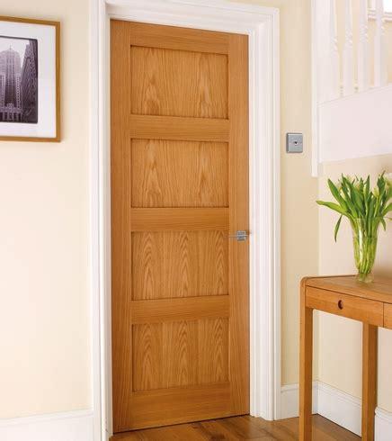 Hardwood Doors by Hardwood Doors