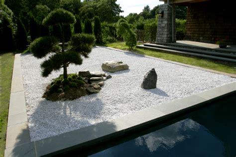 How To Build A Zen Garden In Your Backyard by How To Create A Zen Garden Happens