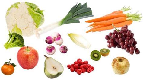 cuisiner du fenouil les fruits et légumes du mois de novembre