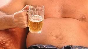 Bier mit Verantwortung bier