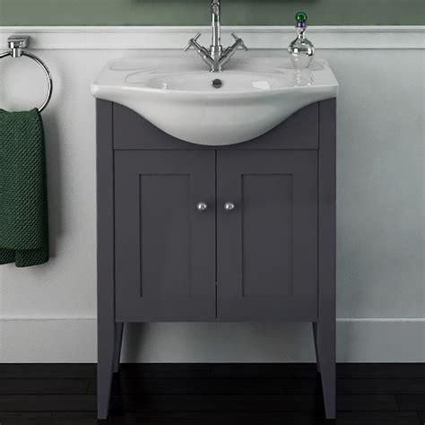 small modern bathroom vanities carolla vanity unit and basin charcoal grey buy