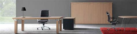 bureau home studio pas cher armoire de bureau design pas cher