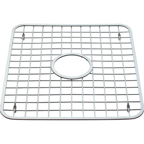 Oxo Sink Mat Large by Oxo Grips Sink Mat Large Dish 2017 Including Kitchen