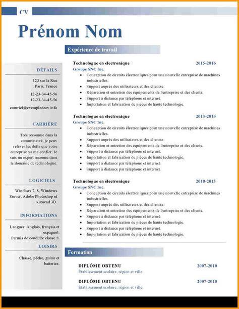 Modele Des Cv by Modele Des Cv Starterre Isuzu