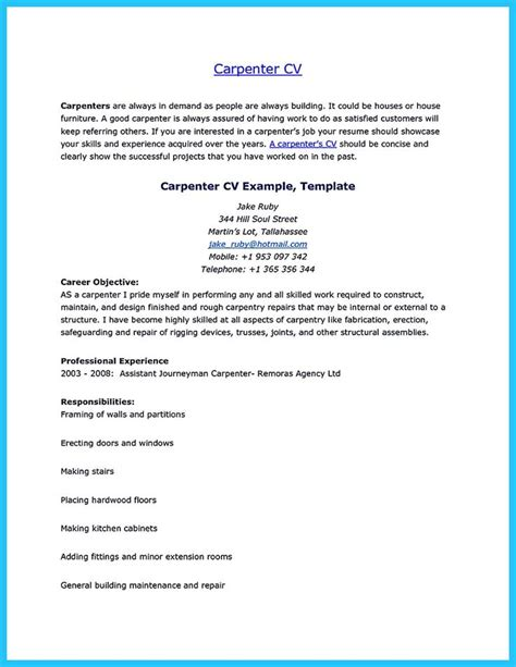 the 25 best resume template australia ideas on
