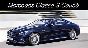 Mercedes Classe C 4 : les autres stars de mercedes 1 cla classe e cls classe s ~ Gottalentnigeria.com Avis de Voitures