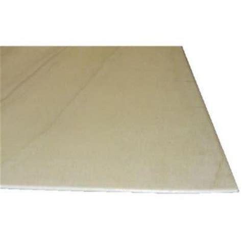 floating floor underlayment home depot 7 37 in x 2 ft x 4 ft lauan sanded plywood underlayment