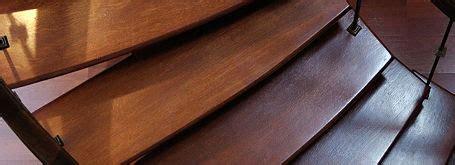 is murphy for hardwood floors murphy oil hardwood floor floor matttroy