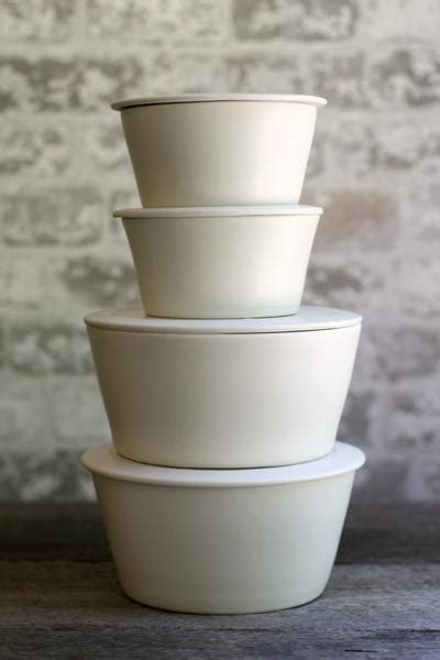 ceramic kitchen storage containers porcelain ceramic storage containers world kitchen 5184