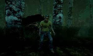 All Dead By Daylight Screenshots For PC PlayStation 4