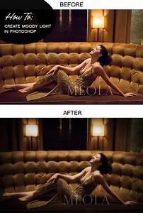 13 Best Images About Boudoir How To U0026 39 S On Pinterest