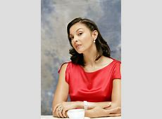Ashley Judd photo #454797 CelebsPlacecom