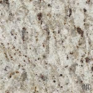 kitchen faucets for granite countertops giallo verona granite selection