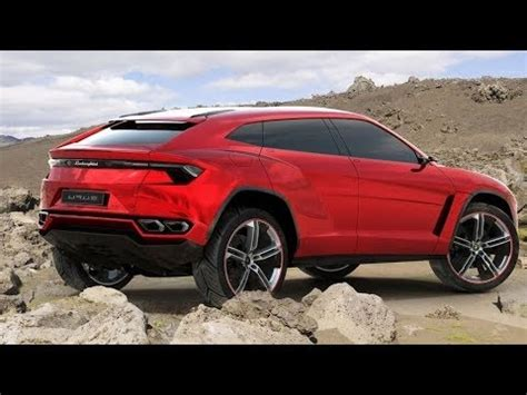 top   luxury suv coming    youtube