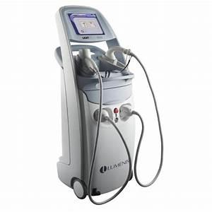 laser ontharing machine