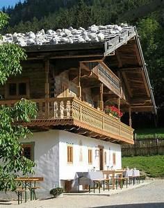 Le Chalet Berlin : best 25 german houses ideas on pinterest german architecture germany destinations and rheinland ~ Frokenaadalensverden.com Haus und Dekorationen