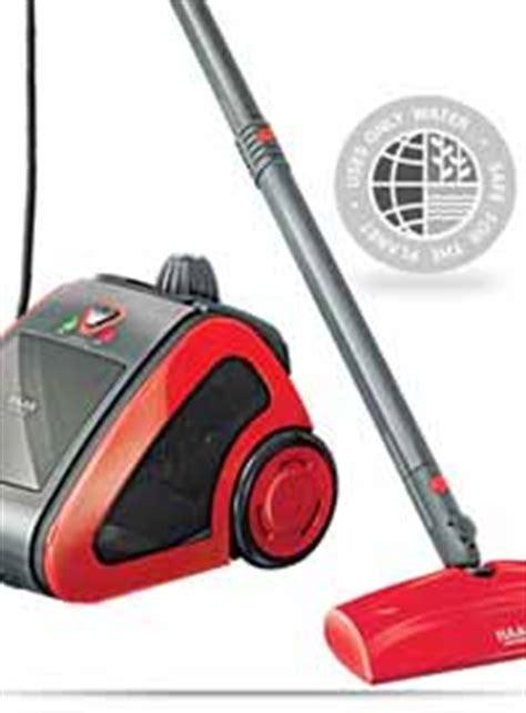 Haan Floor Sanitizer Ms30 by Floor Buffers Parts Haan Ms 35r Complete Professional
