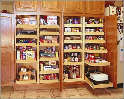 buy kitchen pantry cabinet unfinished kitchen pantries size of kitchen cabinets 5025