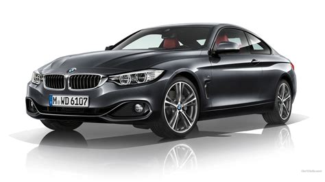 Bmw 4 Series Coupe Backgrounds by Bmw 4 Series Coupe Hd Wallpaper And Background