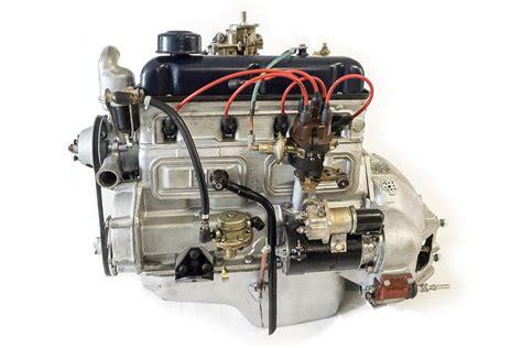 wolga m21 kaufen ural hamburg motor wolga m21 komplett general 252 berholt
