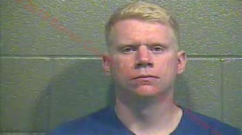 Kentucky authorities: Teacher charged with raping girl, 13 ...