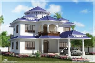 new home designs september 2012 kerala home design and floor plans