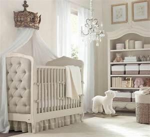 Vorhänge Für Babyzimmer : baby himmelbett 22 super s e modelle ~ Michelbontemps.com Haus und Dekorationen