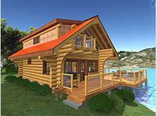 3 bedroom log cabin kits 28 images 3 bedroom log cabin