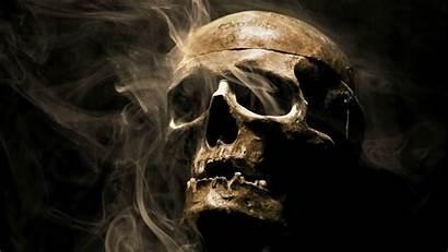Skull Head Human Resolution Wallpapertag