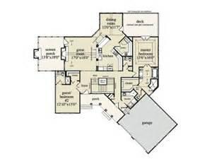 split level style homes plan 053h 0020 find unique house plans home plans and