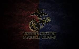 Cool USMC Wallpaper - WallpaperSafari