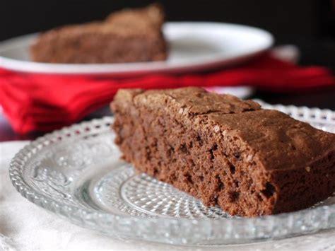 recette cyril lignac dessert recette de cyril lignac dessert