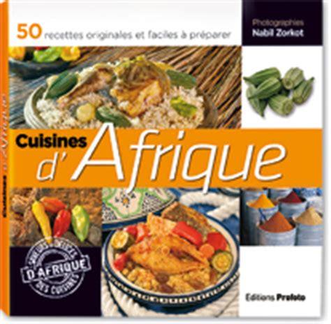 cuisine africaine pdf recettes de cuisine africaine pdf