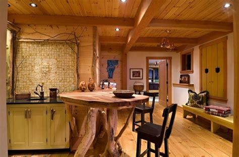 cuisine ilo central 107 idées de îlot central de cuisine fonctionnel et convivial