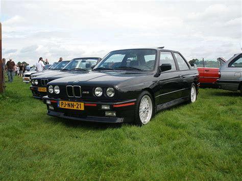 1980s Sports Cars by 15 Factory Stock Turbo Cars Autobytel