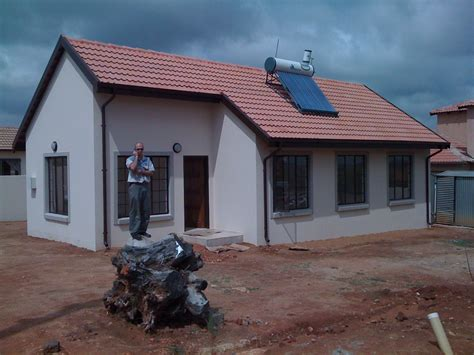 sold affordable housing scheme