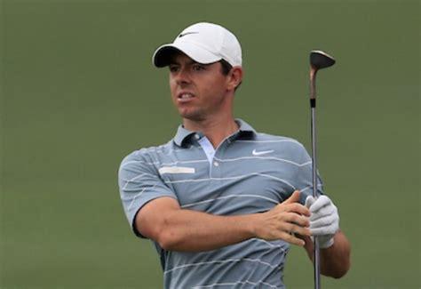 Rory McIlroy convaincu que la Ryder Cup sera repoussée ...
