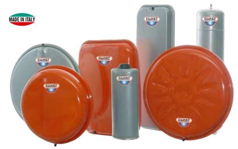 vaso di espansione caldaia beretta a cosa serve il vaso di espansione in una caldaia diario