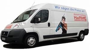 Transporter Mieten Salzgitter : autovermietung braunschweig g nstiger pkw lkw busse anh nger last minute mietwagen angebote ~ Orissabook.com Haus und Dekorationen