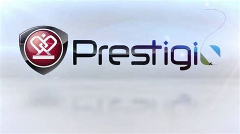 root mobile phone how to root prestigio mobile phones