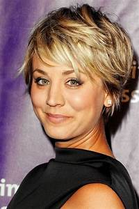 Very Short Haircuts For Fine Hair 10 Ways To Look