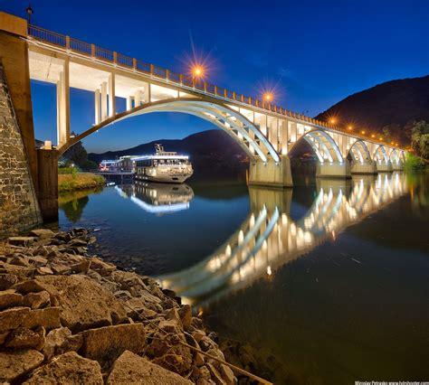 Log in or sign up. Summer night in Barca de Alva, Portugal - HDRshooter