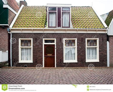 isolation de façade cuisine fa 195 167 ade de maison de brique photographie