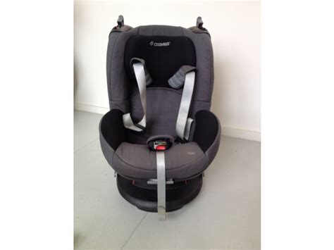 tweedehands autostoel maxi cosi autostoel maxi cosi tobi autostoeltjes babyspulletjes