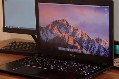 Os Mac Xfce Laptop Unixporn Netflix Notes