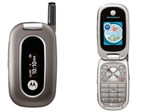 cdma phones unlocked motorola w315 unlocked cdma cell phone